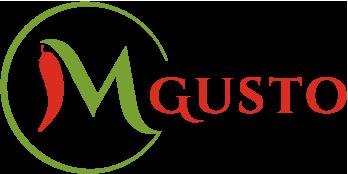 Przyprawy, makarony, kawy, produkty BIO / sklep MGusto.pl
