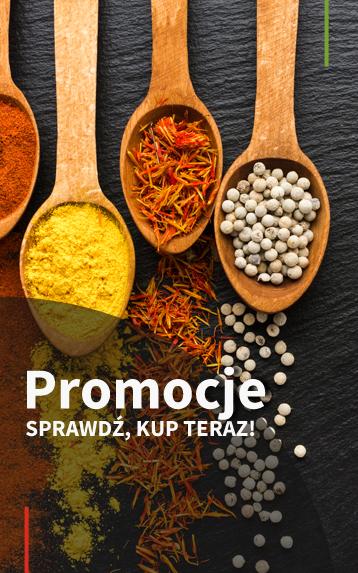 Produkty w cenie promocyjne w MGusto.pl
